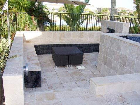 Enjoyable Outdoor Ideas Uwap Interior Chair Design Uwaporg